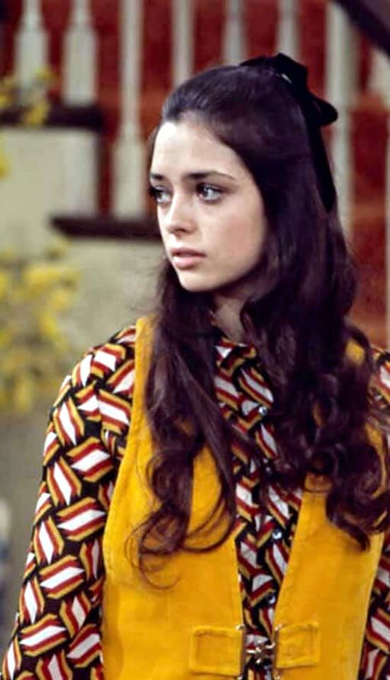 Angela Cartwright Photo Gallery 11