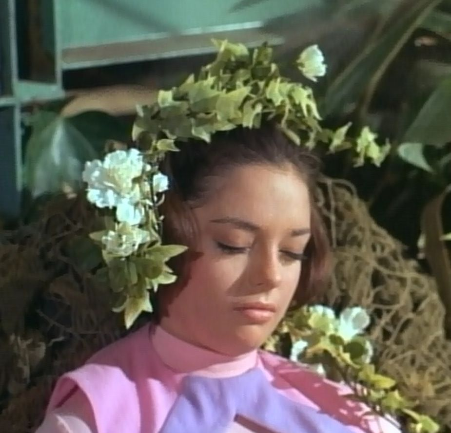 Angela Cartwright Pics http://www.uncleodiescollectibles.com/html_lib/angela-cartwright/00014.html