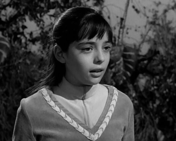 ANGELA CARTWRIGHT PHOTO GALLERY 08