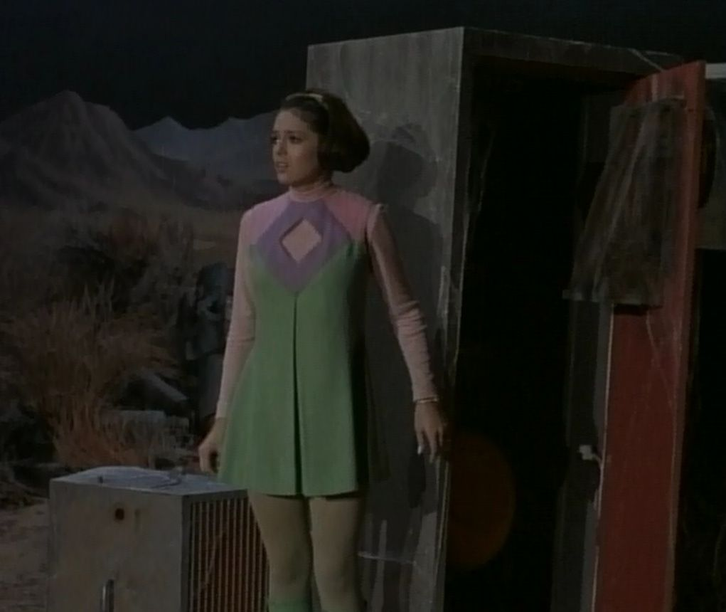 Angela Cartwright Gallery