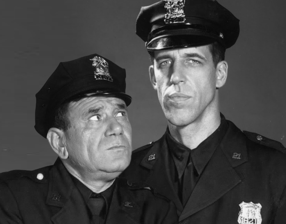 In Memory Of Actor Comic Fred Gwynne