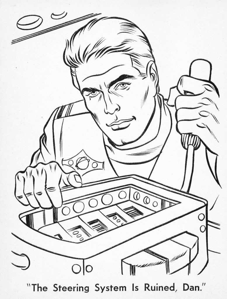 giants football coloring pages - photo#18