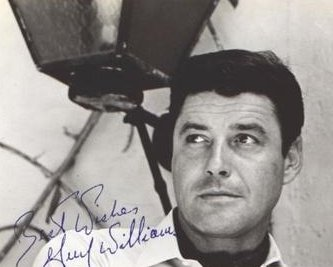 guy williams twitterguy williams zorro, guy williams filmography, guy williams nba, guy williams, guy williams bonanza, guy williams layton, guy williams jr, guy williams nz, guy williams como murio, guy williams ultimas fotos, guy williams twitter, guy williams en argentina, guy williams death, guy williams janice cooper, guy williams de que murio, guy williams imdb, guy williams photos, guy williams showjumper, guy williams pigeon song, guy williams mort dans la misere