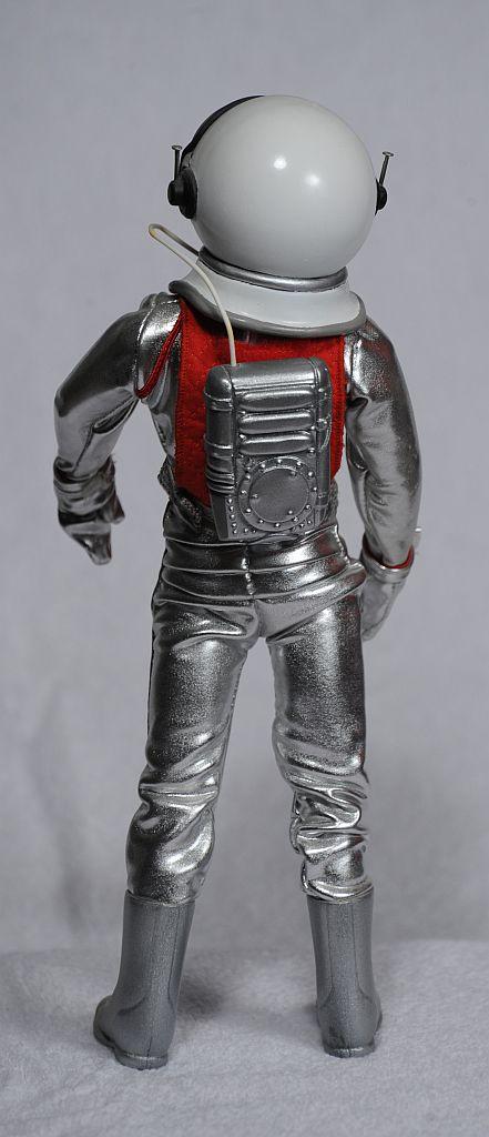 john robinson doll  03  astronaut figure