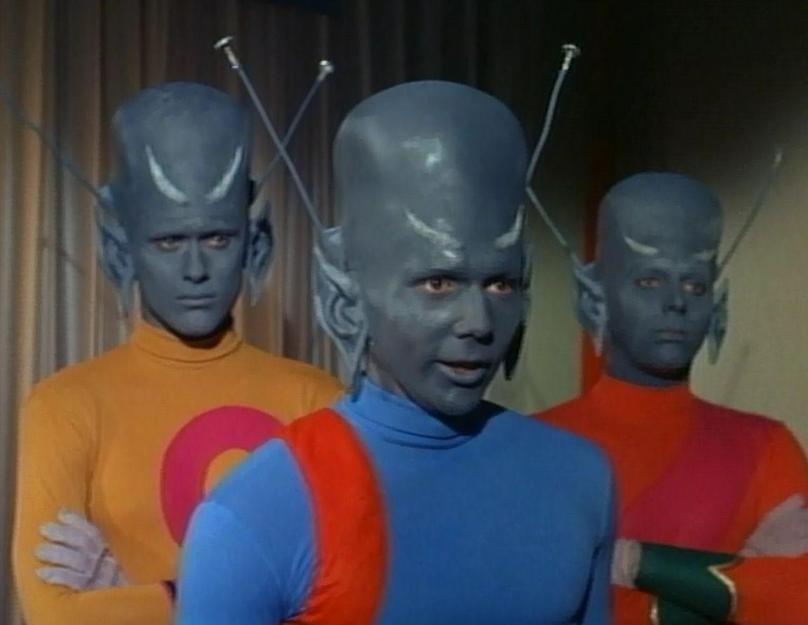 planet mars costume - photo #24