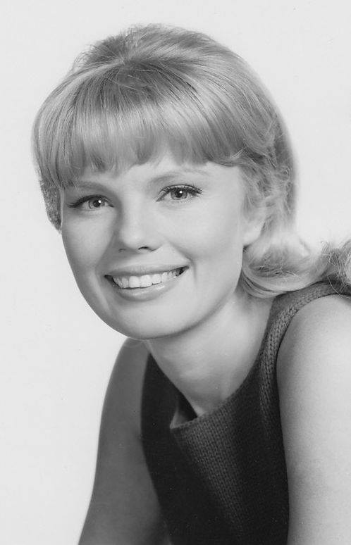 Marta Kristen naked (22 pictures), images Tits, Snapchat, lingerie 2020