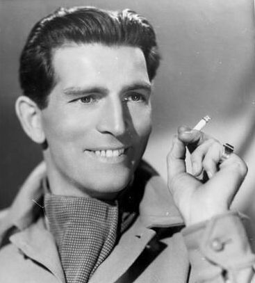 michael rennie abc