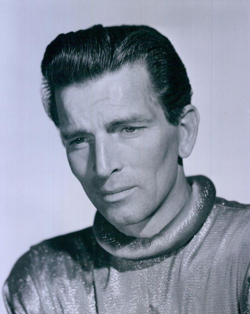 michael rennie facebookmichael rennie actor, michael rennie was ill the day, michael rennie ill, michael rennie mckinsey cancer, michael rennie imdb, michael rennie mckinsey, michael rennie grave, michael rennie barrister, michael rennie facebook, michael rennie the third man, michael rennie teacher, michael rennie abc, michael rennie southall, michael rennie perry mason, michael rennie lawyer, michael rennie lakehead, michael rennie linkedin, michael rennie wildeboer