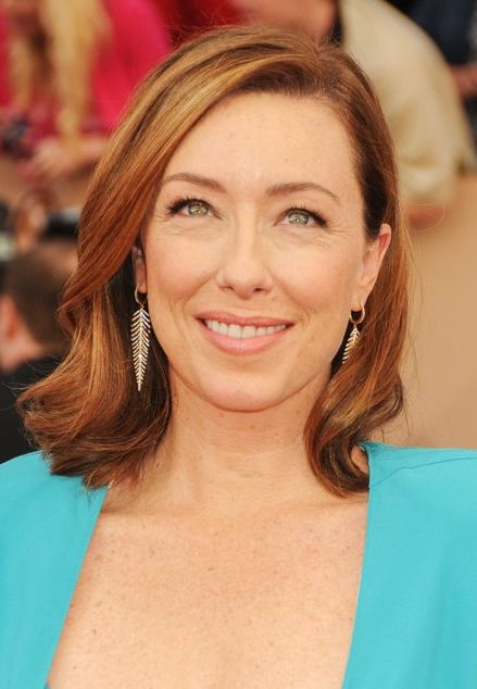 MOLLY PARKER PHOTO GALLERY #01