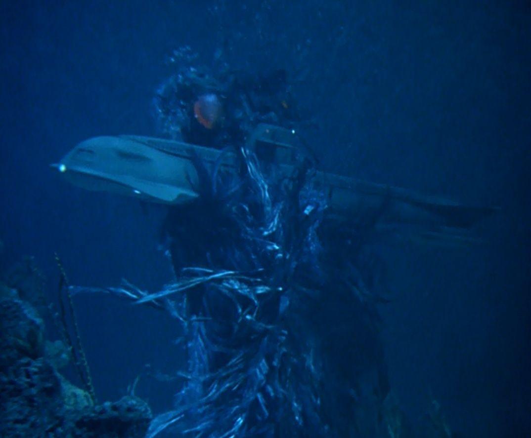 Voyage Sea Monsters Photo Gallery 01
