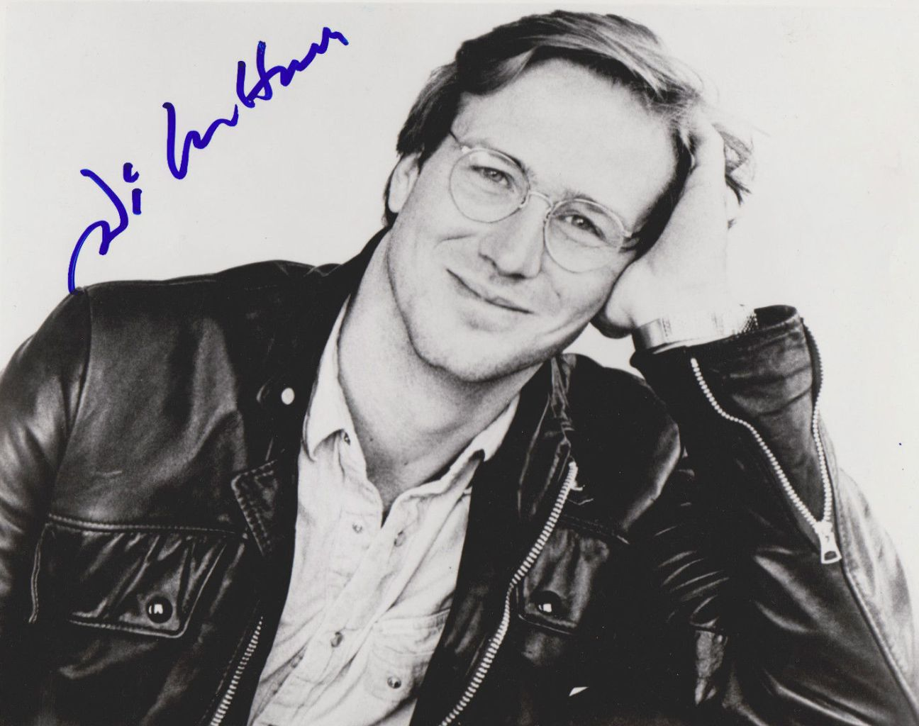william hurt tumblr